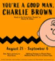 CharlieBrownLogo.jpg
