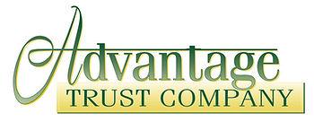Advantage Trust Company.jpg