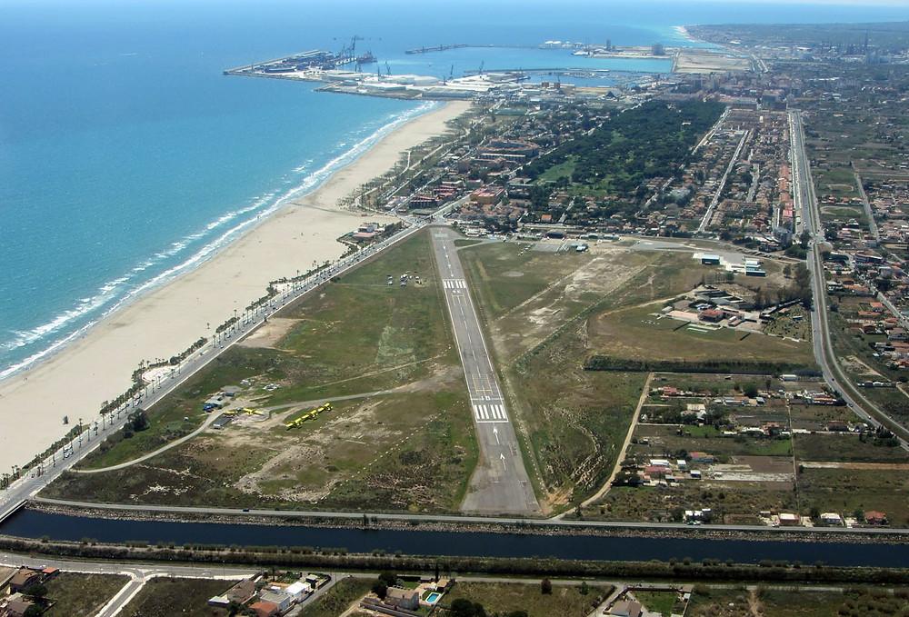 Aeroclub de Castellón