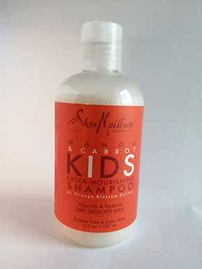 Products for kids