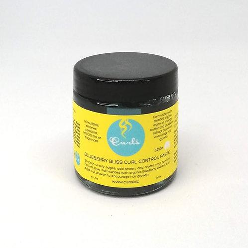 Curls - Blueberry Bliss Curl Control Paste - 120 ml (4 fl. oz.)