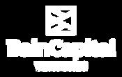 logo_BAIN.png