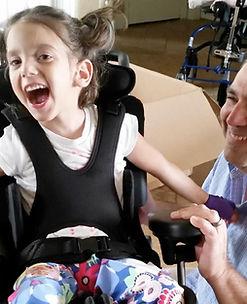 GC_helping1_wheelchair_edited.jpg
