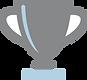 icon_award.png