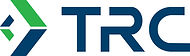 TRC Logo final_RGB.jpg