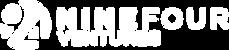 NineFour_Ventures_Logo.png