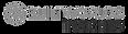 BuiltWorlds-Insights-Logo_edited.png