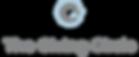 GC logo 2020.png