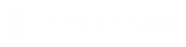 OpenSpace-logo.png
