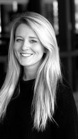 Kelsey Gauger