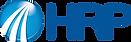 HRP Logo_MSansSerif 091621.png