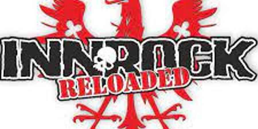 Innrock Reloaded Radfeld Tag2
