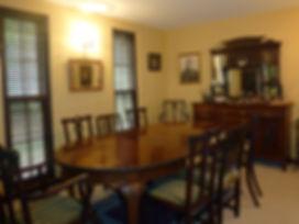 VDL_Dining_room.jpg