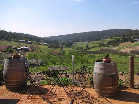 Bickley_Valley_Vineyards.jpg