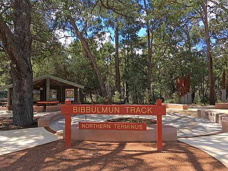 Bibbulman_Track_Kalmunda.jpg