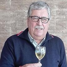 Félix Morais1X1.jpg