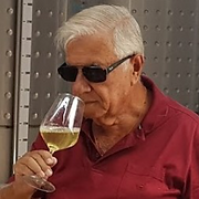 José_Paiva.png