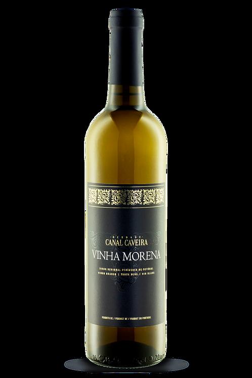 White Wine Vinha Morena 2017