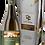 Thumbnail: Chardonnay Reserva 2017 - Herdade Canal Caveira
