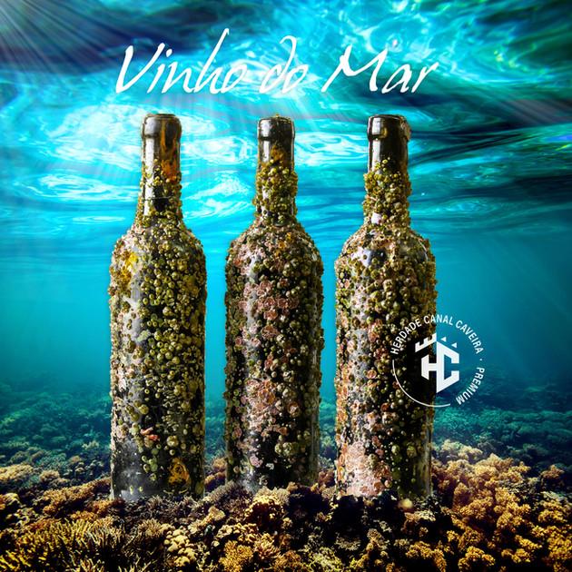 Vinhos do MAr_underwater.jpg