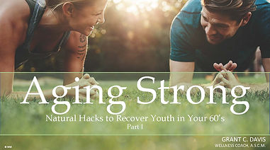 AgingStrong cover image.jpg