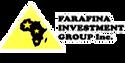 Farafina Investment Holding - Liberia.pn