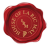 La RicMal Logo.png