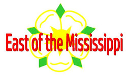 EofMS Logo 1