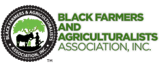 black farmers national.png
