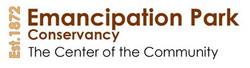 Emancipation Park Conservancy