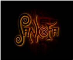 sankofa words small
