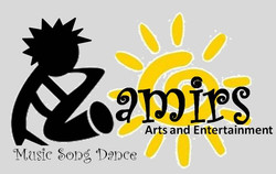 Zamirs Arts & Entertainment