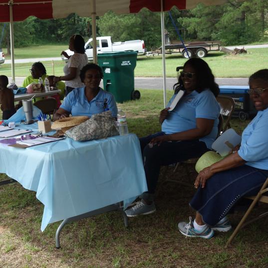 volunteer registration 2.JPG