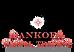 Sankofa Global Trading SGT Offical LogoV