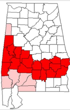 Alabama Blackbelt.PNG