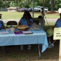 volunteer registration 3.JPG