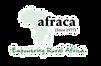 Afraca-org.png
