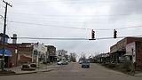 uniontown.jpg