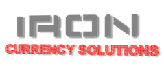 iron currency logo 2.png