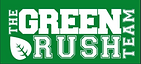 Green Rush Team logo.PNG