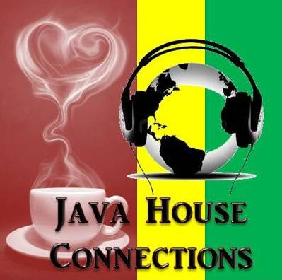 Java House Connections_edited