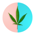 circle hemp (1).png