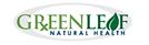 greenleaf natural health.png