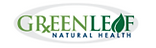 greenleaf natural health.png