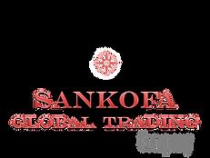 Sankofa Global Trading Company Logo.png