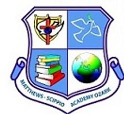 MSAOzark Logo 5-6-2019