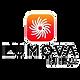 Lumova Energy.png
