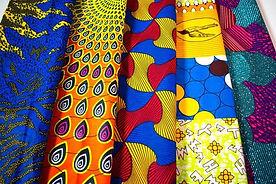 african textiles.jpg