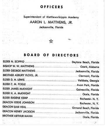 MSA 1967 Officers.JPG