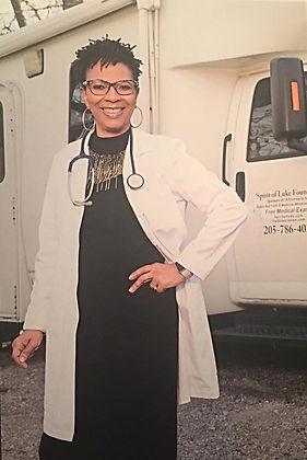 Dr Sandra Ford.jpg